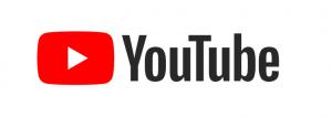 Таргетинг YouTube