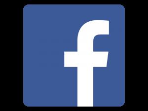 Таргетинг Facebook