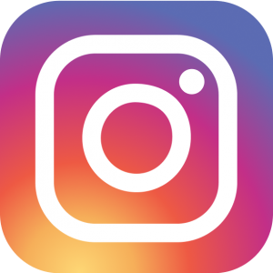 Фото для Instagram