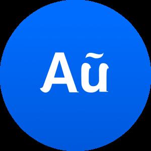 Логотип «Стандарт»