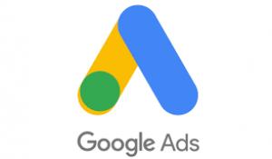 Google.Ads