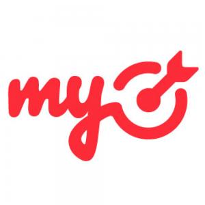 Таргетинг myTarget
