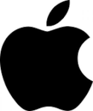 Для iOS